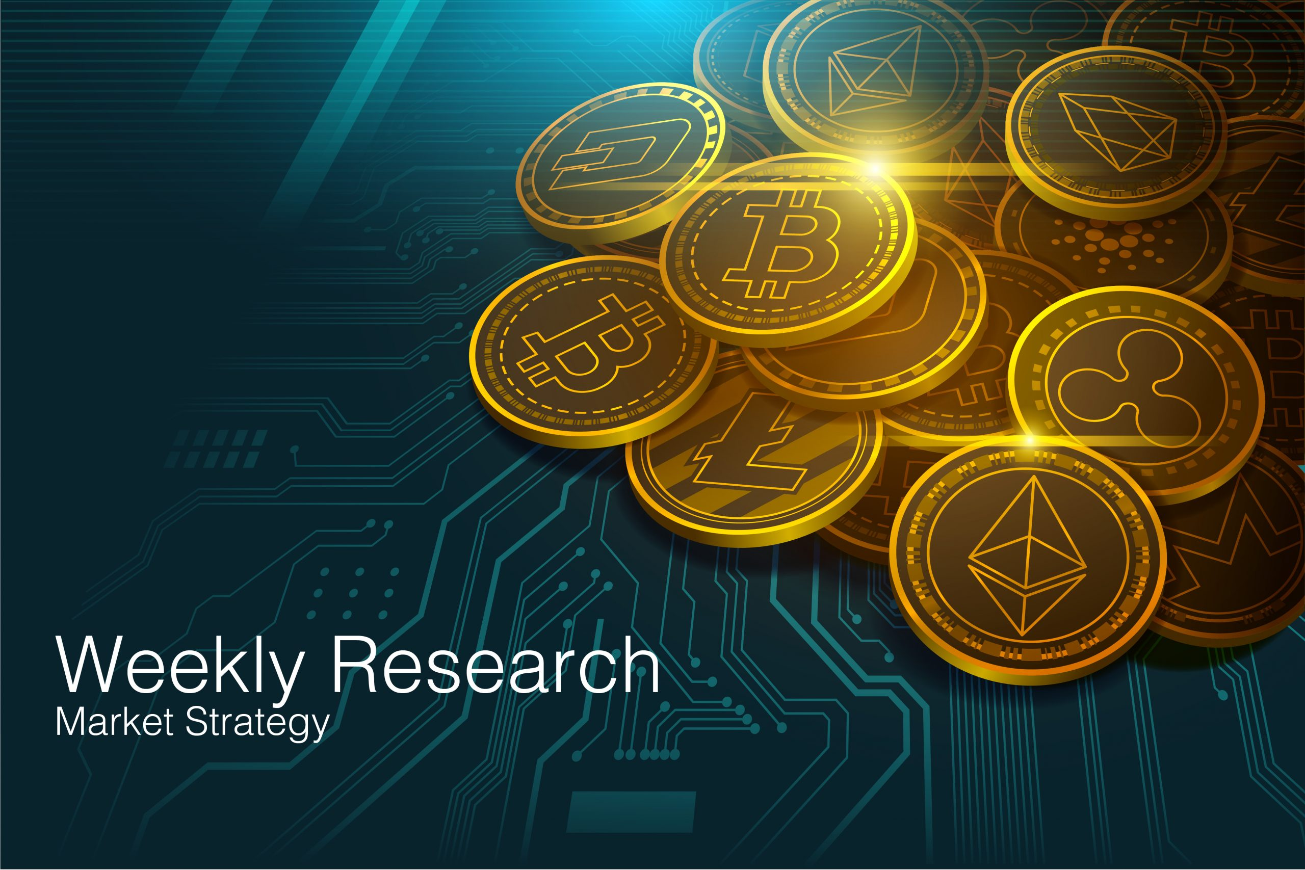 Weekly Research and Market Strategy – 13 July 2020